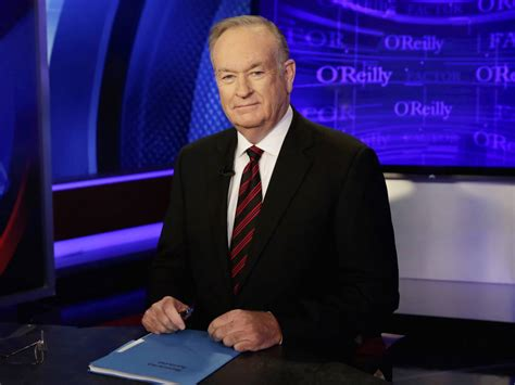 and bill oreilly appear on the oreilly factor on the fox news bill o reilly s no job zone the fox news blowhard is
