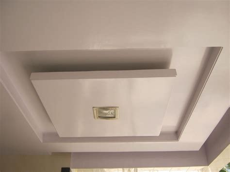 pop designs for gallery also false ceiling