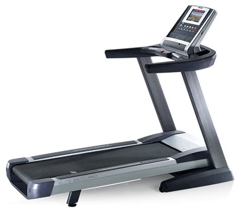 Horizon Fitness Treadmill Elite Serieselite 3000 nordictrack elite 9500 pro treadmill reviewrun reviews