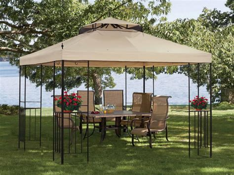 outside gazebo outdoor gazebo hire outdoor furniture design and ideas