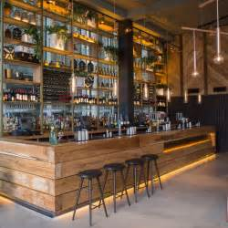bar designs best 25 bar designs ideas on pinterest in home bar