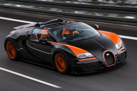bugatti veyron 2017 2017 bugatti veyron grand sport vitesse 1of1 car photos