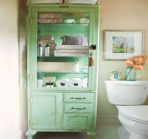 diy bathroom design 30 creative and practical diy bathroom storage ideas