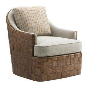 tommy bahama home island fusion 1767 44 fuji contemporary tommy bahama home island fusion coles bay side chair in