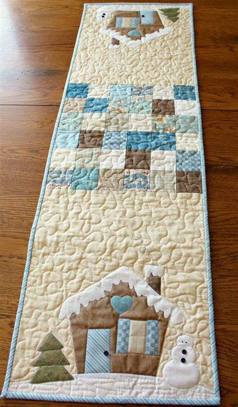 table runner pattern 1000 ideas about table runner pattern on