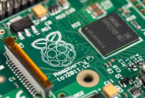 android support the 35 raspberry pi 3 may soon gain official support for android