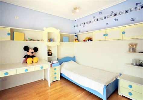 decorar parede de quarto como decorar a parede do quarto das crian 231 as blog da