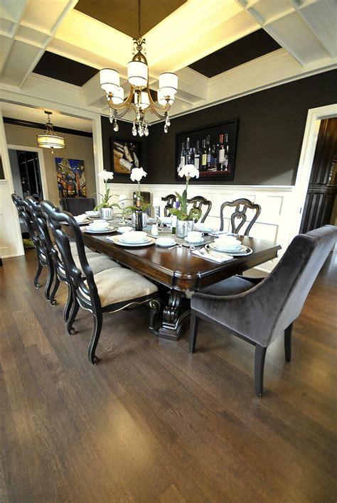 craftsman dining room design ideas decoration love
