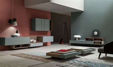 casa arredamenti arredamenti casa e tu terni design for