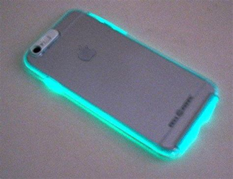 cell phone alert light 100 best phone stuff images on i phone cases
