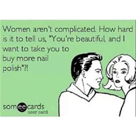 Nail Tech Meme - 1000 images about nail technician funnies sayings on