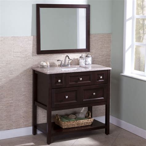 Ashland Vanity by Pin By Of 5 And Counting On Bathroom Ideas