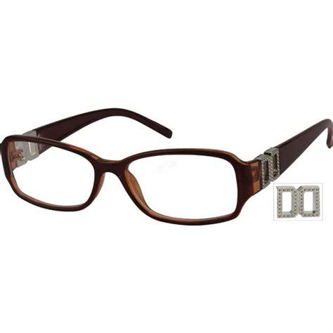 adjusting plastic glasses temples louisiana brigade