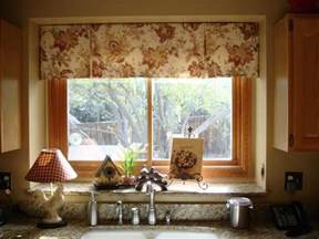 living room window treatment ideas window treatment ideas living room amazing home design