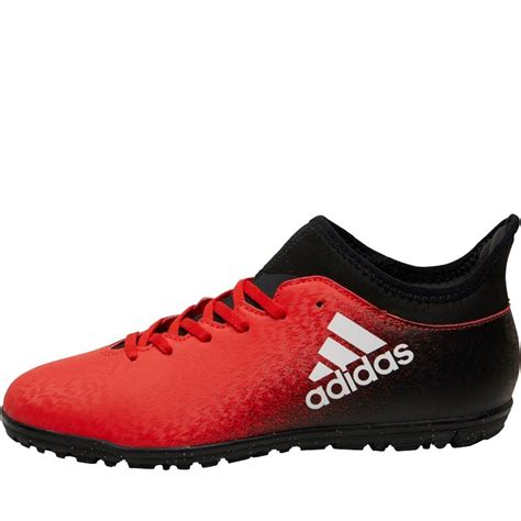 astro football shoes adidas junior x 16 3 tf astro football boots times
