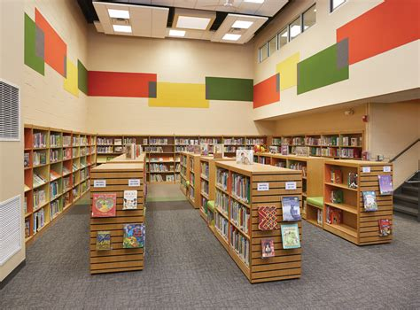 library decoration ideas library decorating ideas abraham lincoln elementary school