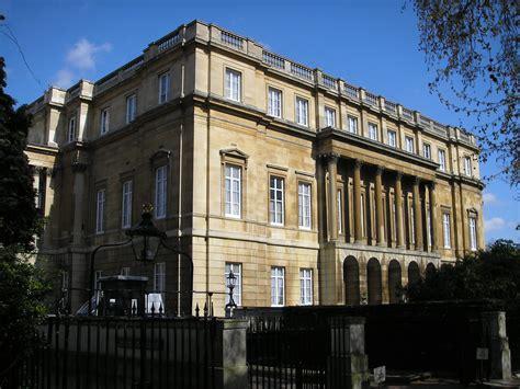 lancaster house opiniones de lancaster house