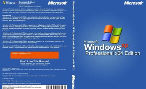 download themes for windows xp professional service pack 2 windows xp sp3 final hewlett packard hp oem freedom