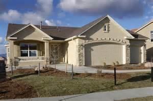 stucco exterior for the home pinterest
