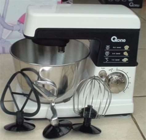 Stand Mixer Oxone Ox 855 oxone master standing mixer murah ox855 mikser donut