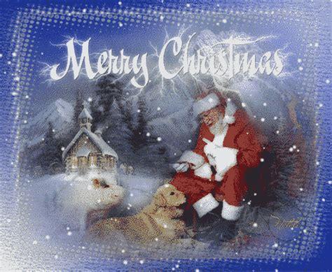 imagenes virtuales con movimiento de navidad dolce prugne gifs animados para navidad