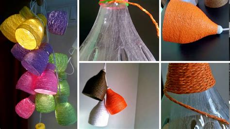 craft ideas for with waste material 10 best out of waste craft ideas decorative craft