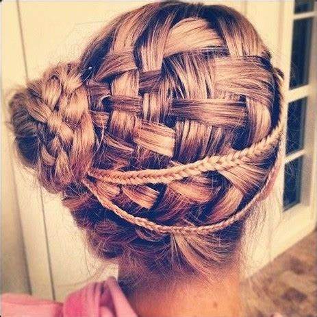 12 pretty updo hairstyles for 12 pretty updo hairstyles for pretty designs