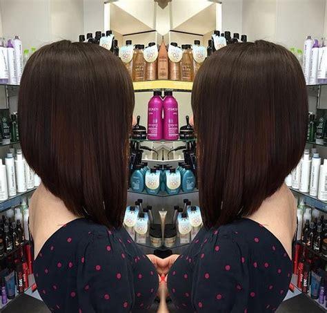 hair cuttery fake hair color hair cuttery fake hair color newhairstylesformen2014 com
