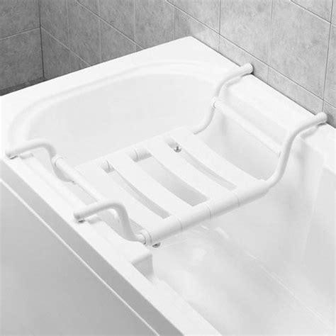 Removable Bathtub by Ponte Giulio Usa G01jds29 Tubocolor Removable Width