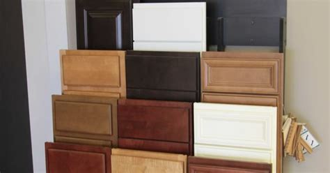 Wolf Vanities by Wolf Classic Cabinets Display Wolf Classic Cabinets
