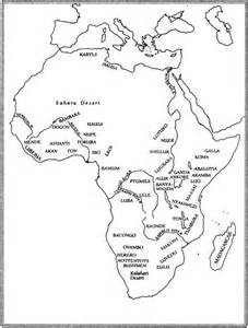 black and white us physical map best photos of blank map of africa with rivers blank