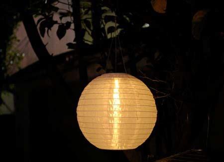 ikea solar lights a and eco friendly lantern with the ikea solar