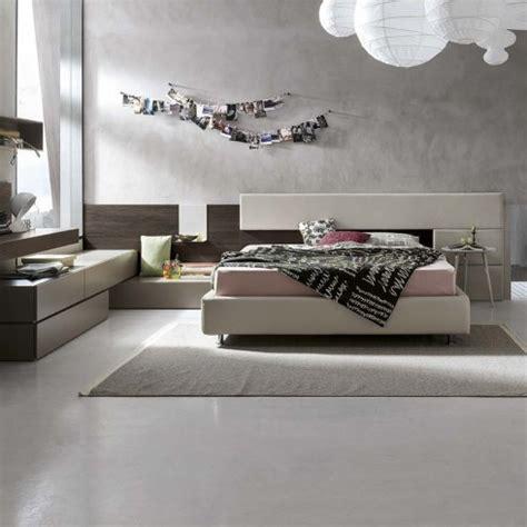santa lucia arredamenti camere da letto santa lucia arredo spazio casa