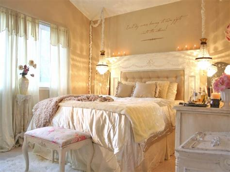 shabby chic schlafzimmer chandeliers for bedrooms ideas shabby chic bedroom ideas