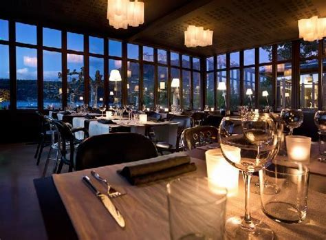 le comptoir du lac duingt restaurant reviews tripadvisor