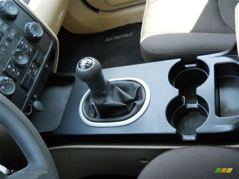 mazda tribute manual transmission 2008 mazda tribute i sport 5 speed manual transmission