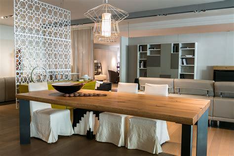 tavoli scontati tavolo in legno massiccio artigianale scontato 24