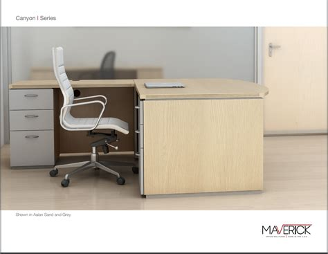casegoods office furniture casegoods desks bernards office furniture