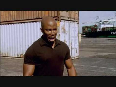 Doakes Meme - surprise motherfucka youtube