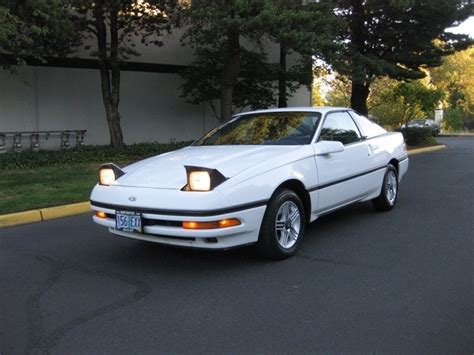 small engine maintenance and repair 1989 ford probe auto manual 1989 ford probe gl 2dr auto 74k miles