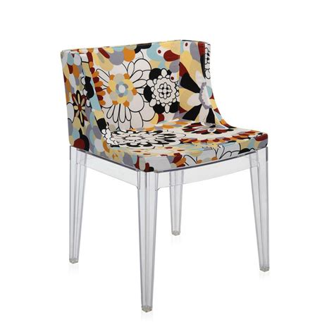 Chaise Fauteuil Pas Cher by Chaise Mademoiselle Pas Cher