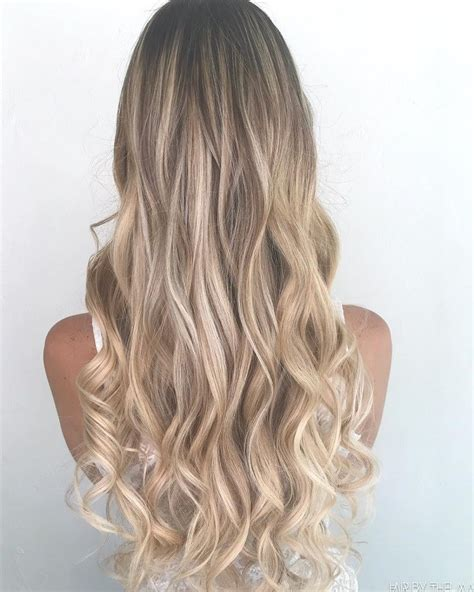summer hair color ideas summer hair color idea hair color with
