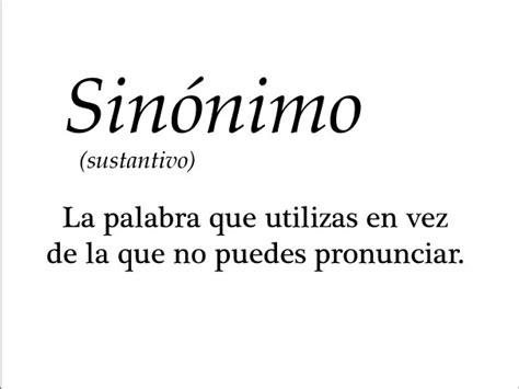que significa themes en español el verdadero significado de algunas palabras anime