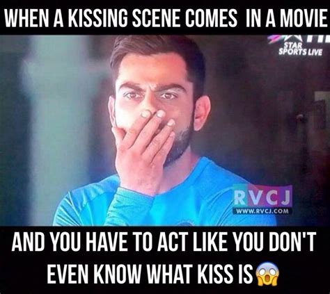 Desi Memes - the 25 best indian meme ideas on pinterest desi memes