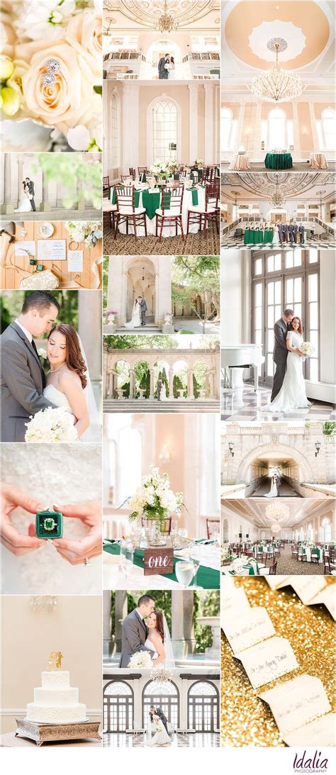 intimate wedding venues in central nj 15 must see nj wedding venues pins wedding venues weddings and wedding goals
