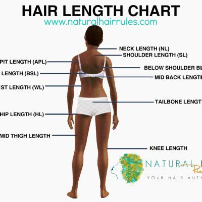 hair lengths celebrity bra how to follow the curly girl method i will the o jays
