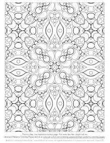 free printable coloring pages adults only coloring pages free coloring pages detailed