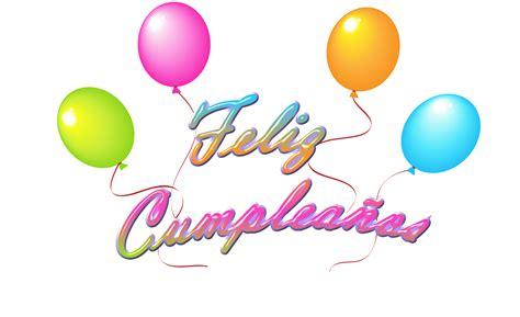 imagenes png feliz cumpleaños texto feliz cumple 05 by creaciones jean on deviantart