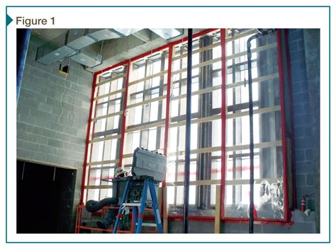 curtain wall systems manufacturers curtain wall systems manufacturers 28 images curtain