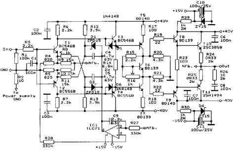 transistor mosfet j50 transistor mosfet j50 28 images high power mosfet lifier circuit ideas high power